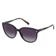 Óculos de Sol Escada Feminino SESA64S
