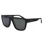 Óculos de Sol Evoke Anverse Masculino