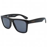 Óculos de Sol Evoke EVK n° 24 Masculino Polarizado