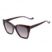 Óculos de Sol Evoke For You Feminino DS45