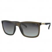 Óculos de Sol Fila Masculino Polarizado SF9069