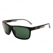 Óculos de Sol Fila Masculino Polarizado SF9146