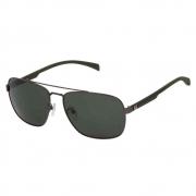 Óculos de Sol Fila Masculino SF8493