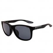 Óculos de Sol Fila Masculino SF9250
