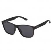 Óculos de Sol Fila Masculino SF9327