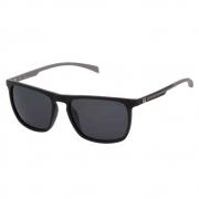 Óculos de Sol Fila Masculino SF9331
