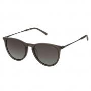 Óculos de Sol Fila Polarizado Feminino SF9246