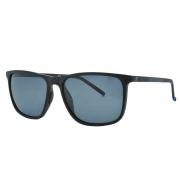 Óculos de Sol Fila Polarizado Masculino SF9247