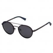 Óculos de Sol Fila Redondo Unissex SF8494