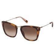 Óculos de Sol Furla Feminino SFU242