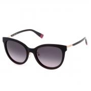 Óculos de Sol Furla Feminino SFU308