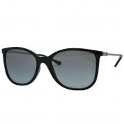 Óculos de Sol Grazi Feminino GZ4020