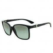 Óculos de Sol Grazi Feminino GZ4022