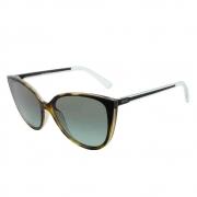 Óculos de Sol Grazi Feminino GZ4035