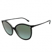 Óculos de Sol Grazi Feminino GZ4036
