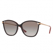 Óculos de Sol Grazi Feminino GZ4037