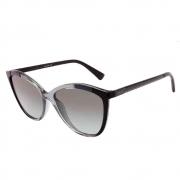 Óculos de Sol Grazi Feminino GZ4038