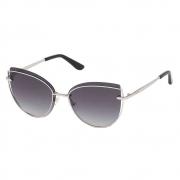 Óculos de Sol Guess Feminino GU7617