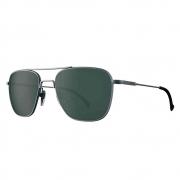 Óculos de Sol HB Chopper Masculino 10102510473006
