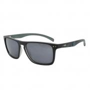 Óculos de Sol HB Masculino Cody 90150