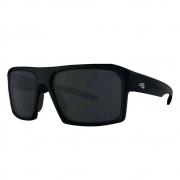 Óculos de Sol HB Split Carvin Masculino 10102500
