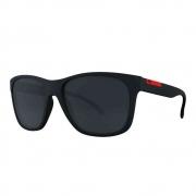 Óculos de Sol HB Underground Masculino 90114
