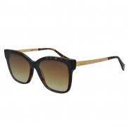 Óculos de Sol Hickmann Feminino HI9083