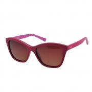 Óculos de Sol Jolie Infantil Feminino JO9007