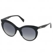 Óculos de Sol Just Cavalli Feminino JC868S