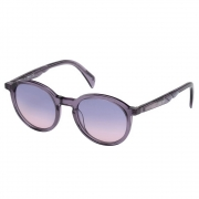 Óculos de Sol Just Cavalli Feminino Redondo JC838S