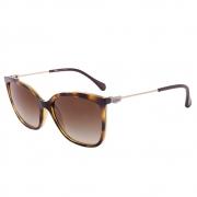 Óculos de Sol Kipling Feminino KP4056