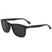 Óculos de Sol Lacoste Masculino L860S