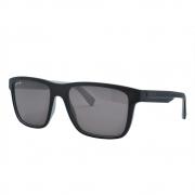 Óculos de Sol Lacoste Masculino L876S