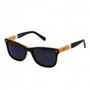 Óculos de Sol Lookids Infantil Polarizado 5001B