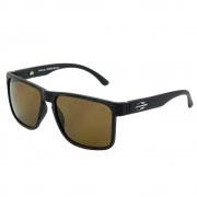 Óculos de Sol Monterey Masculino M0029
