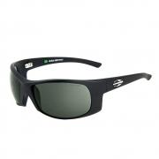 Óculos de Sol Mormaii Acqua Curvado 00278