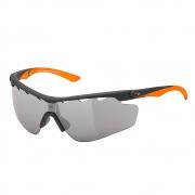 Óculos de Sol Mormaii Athlon III Curvado M0005