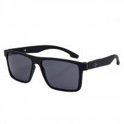 Óculos de Sol Mormaii Banks Sun Masculino M0050