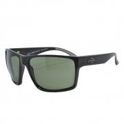 Óculos de Sol Mormaii Carmel Polarizado Masculino M0049