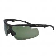 Óculos de Sol Mormaii Esportivo Unissex Athlon 16643
