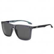 Óculos de Sol Mormaii Hawaii Masculino M0034