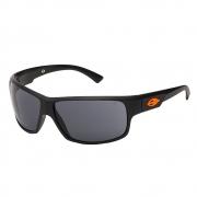 Óculos de Sol Mormaii Joaca ll Masculino 00445