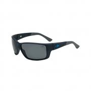 Óculos de Sol Mormaii Joaca NXT Infantil M0076