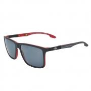 Óculos de Sol Mormaii Kona Masculino M0036