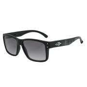 Óculos de Sol Mormaii Mumbai Masculino M0082