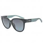 Óculos de Sol Polaroid Feminino Polarizado PLD 4071/F/S/X