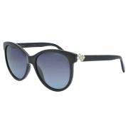 Óculos de Sol Polaroid Feminino Polarizado PLD 4079/S/X
