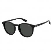 Óculos de Sol Polaroid Feminino Polarizado PLD 6098/S