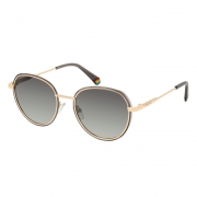 Óculos de Sol Polaroid Feminino Polarizado PLD 6114/S
