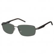 Óculos de Sol Polaroid Masculino Polarizado PLD 2041/S